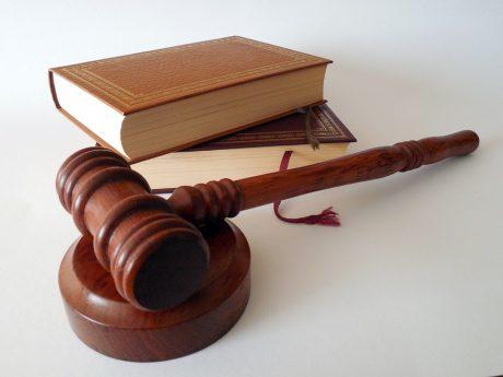 Il diritto all'oblio spetta anche a chi si è riabilitato