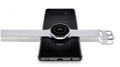 Samsung Galaxy S10 e Galaxy Watch Active a 674 euro con la nuova promo Samsung