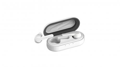 Wiko WiShake True Wireless 2 1
