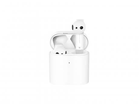 Xiaomi Mi Air 2 tag