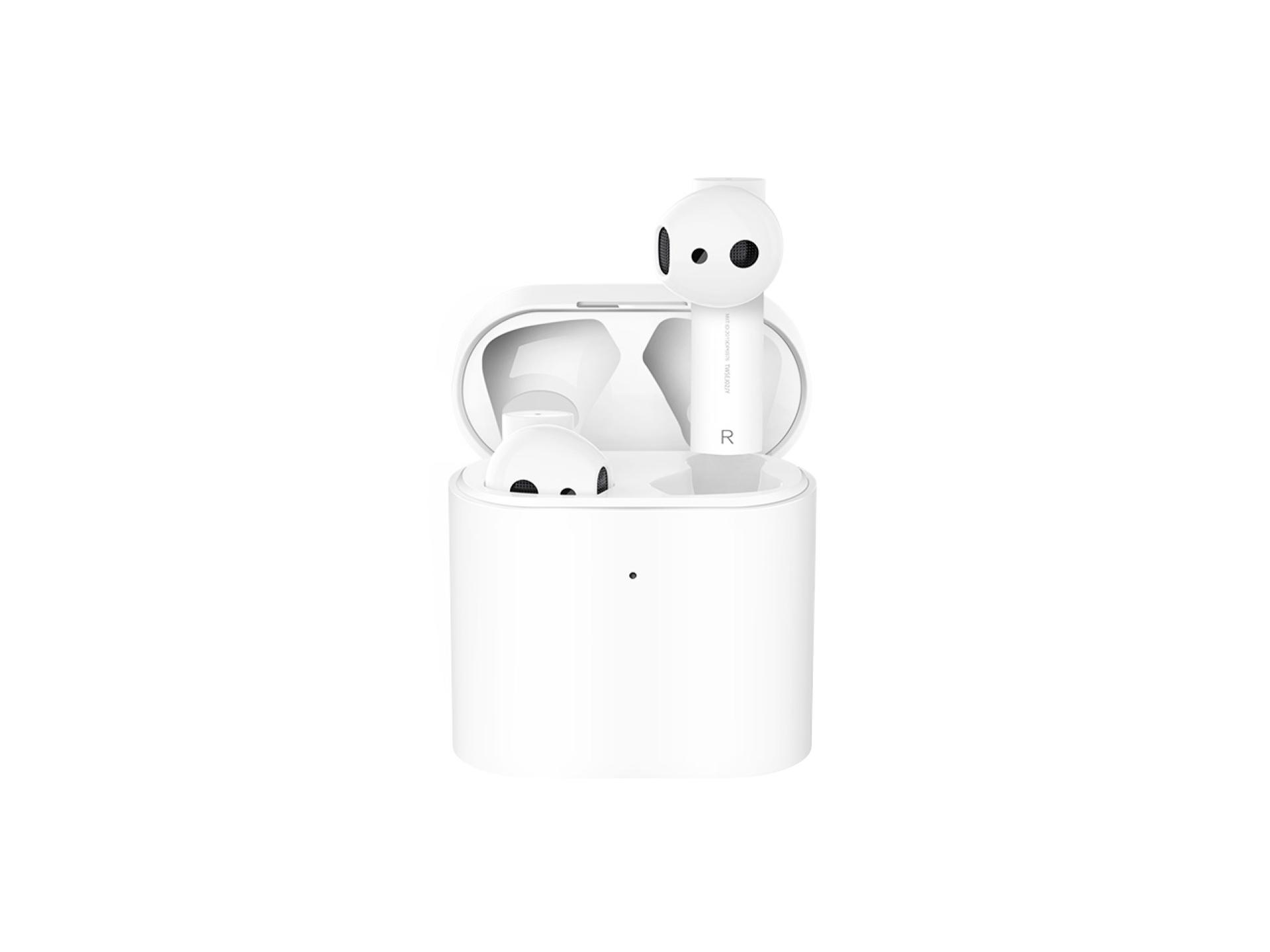 Ottimo prezzo per le cuffie Xiaomi Mi Air 2, con spedizione