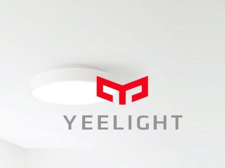 Yeelight GB cover