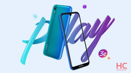 Honor play 3e featured img 1