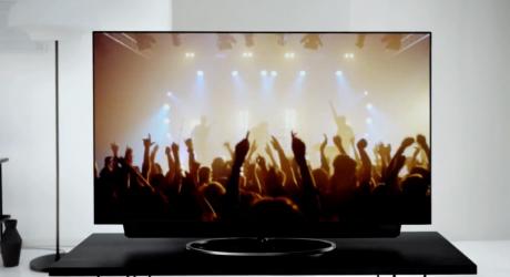 Oneplus tv4