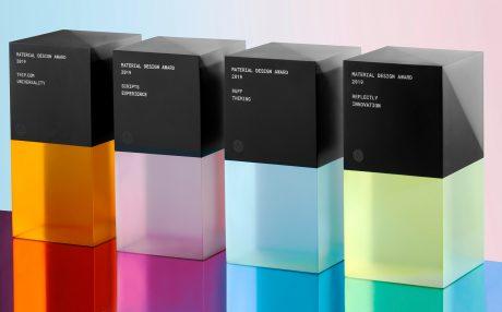 2019 material design awards winners e1570789255465