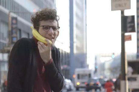 Banana Phone 2