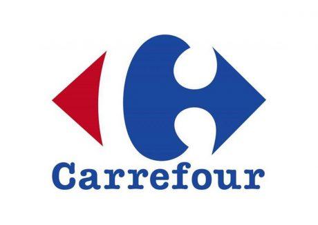 Carrefour volantino