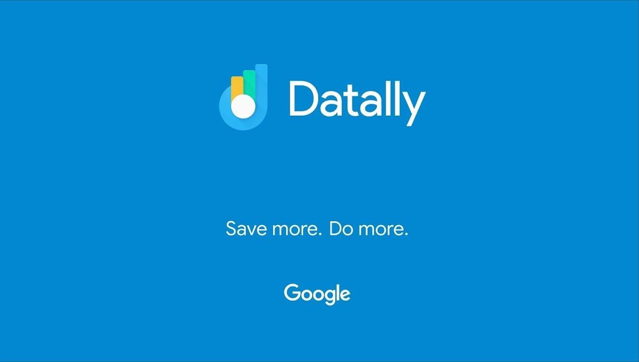 Google mette fine a un'altra sua app inutilizzata e la rimuo