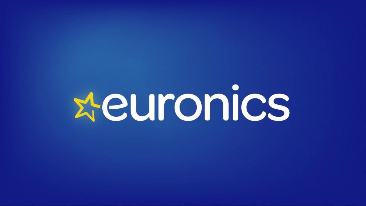 """Euronics lancia lo """"Speciale telefonia"""" con tanti smartphone"""