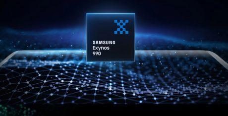 Samsung processori Exynos