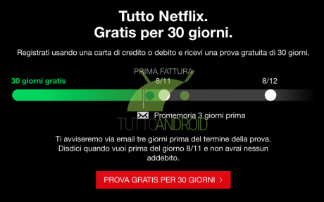Netflix prova 01