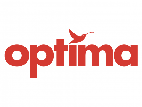 logo Optima Mobile