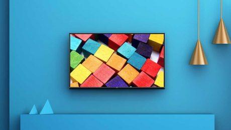 Xiaomi Mi LED TV 4A Pro 32 C