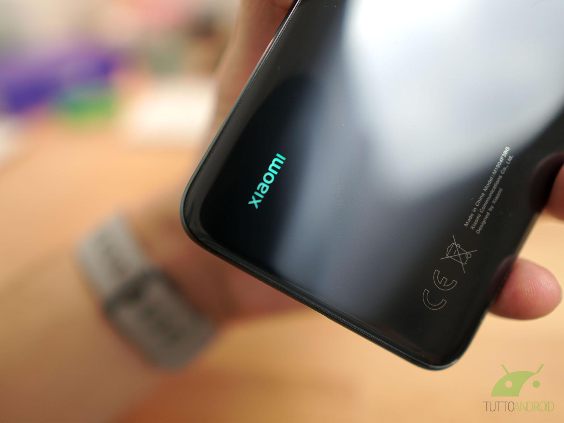 A Xiaomi non manca la fantasia |  guardate questi brevetti relativi a possibili futuri