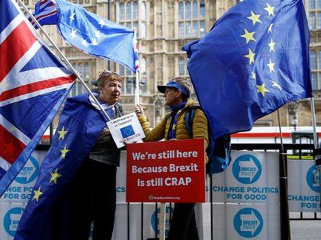 brexit free roaming costi