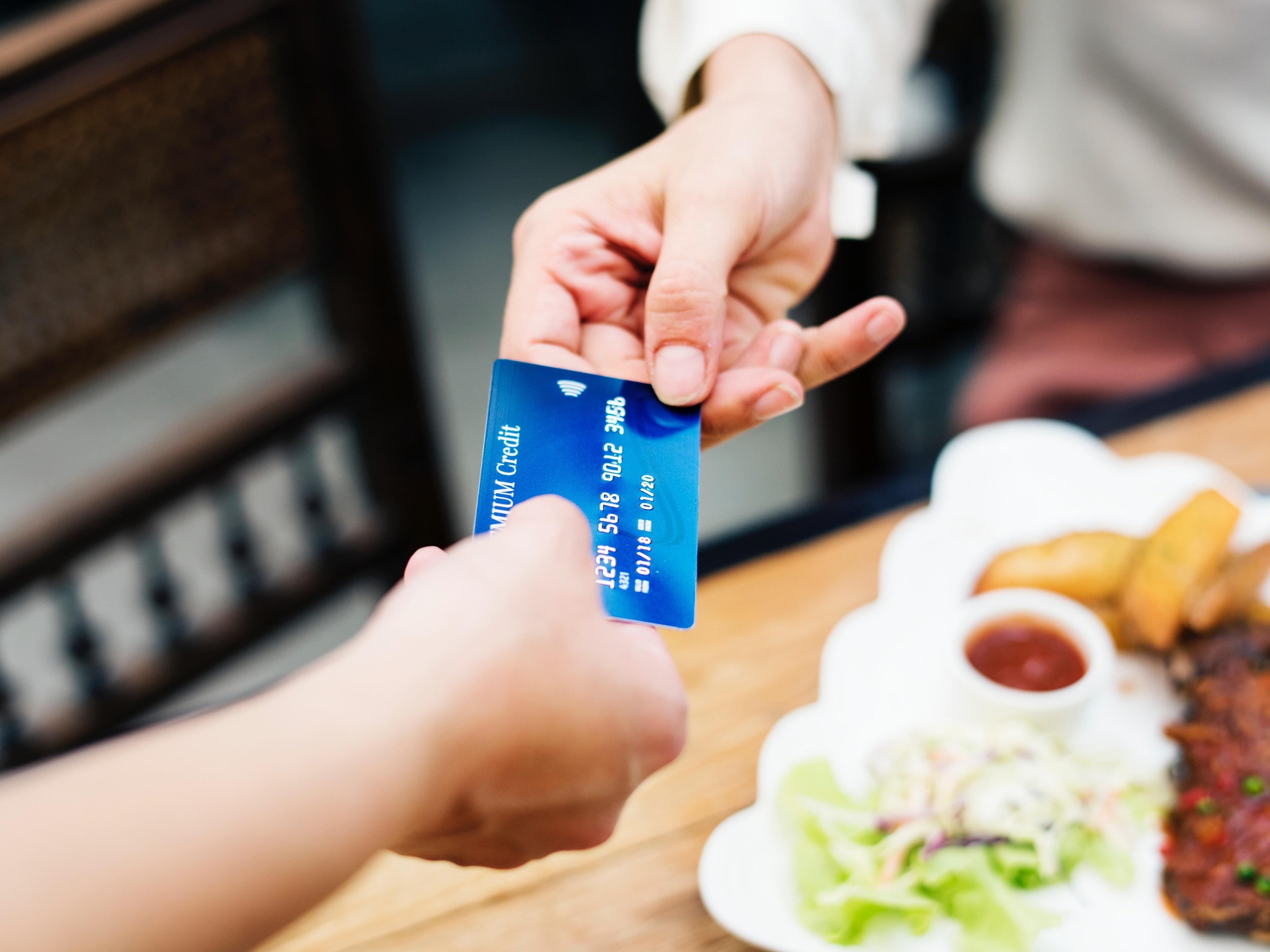 Arrivano nuovi metodi di pagamento da Poste Italiane e dalle