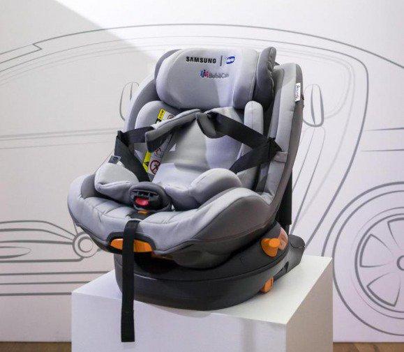 dispositivi anti abbandono bebè legge