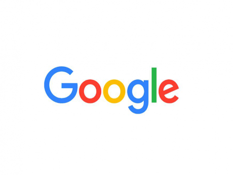 google brand mib 2019