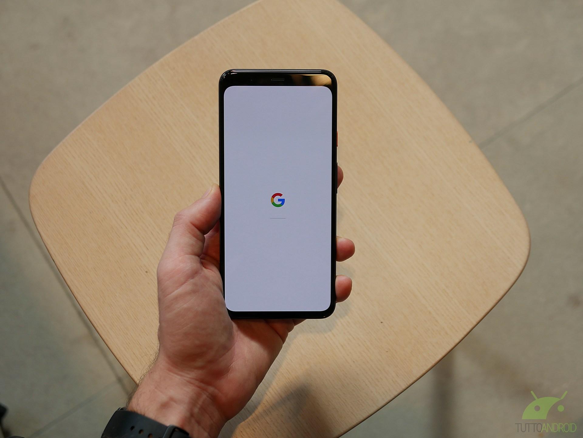 Google aggiunge altre utili funzioni per questi tempi di COVID-19