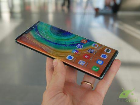 Huawei mate 30 pro 11