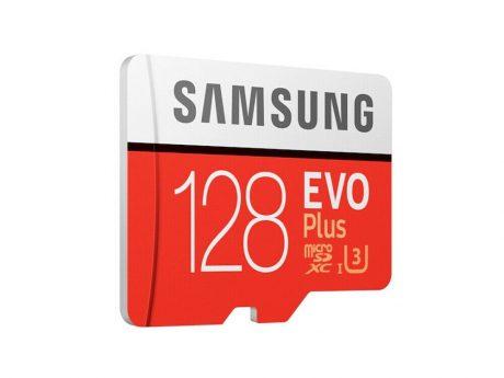 MicroSD Samsung ebay A