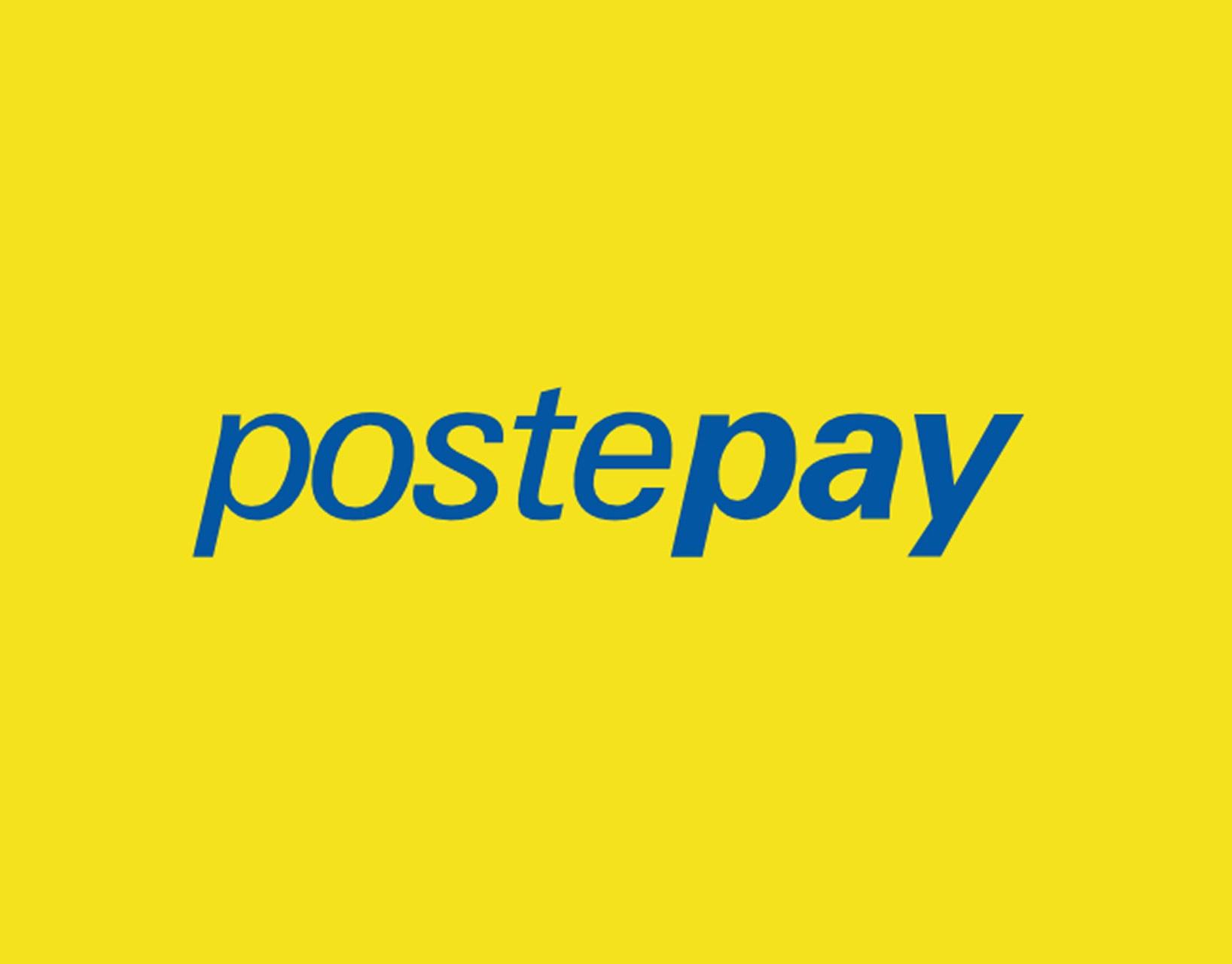 PostePay | Download | Cos'è | Come funziona | Smartphone | Negozi ...