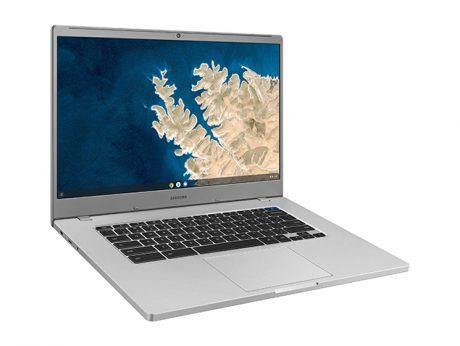 samsung chromebook 4 plus ufficiali specifiche prezzo