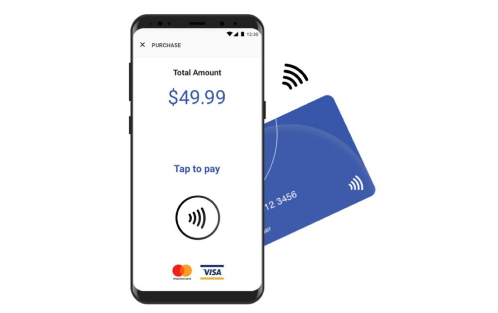Samsung dà il via ai pagamenti mPOS in tutto il mondo, parte