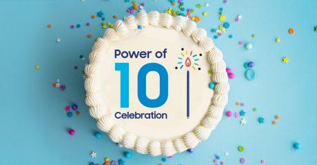 Samsung power of 10 e1570701794656