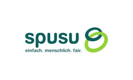 Spusu logo