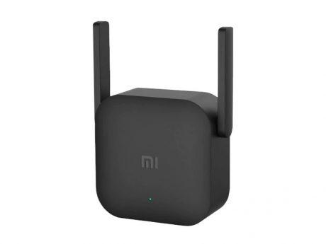 Xiaomi mi wifi repeater pro CV