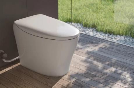 Xiaomi smart toilet 2 e1571938028181