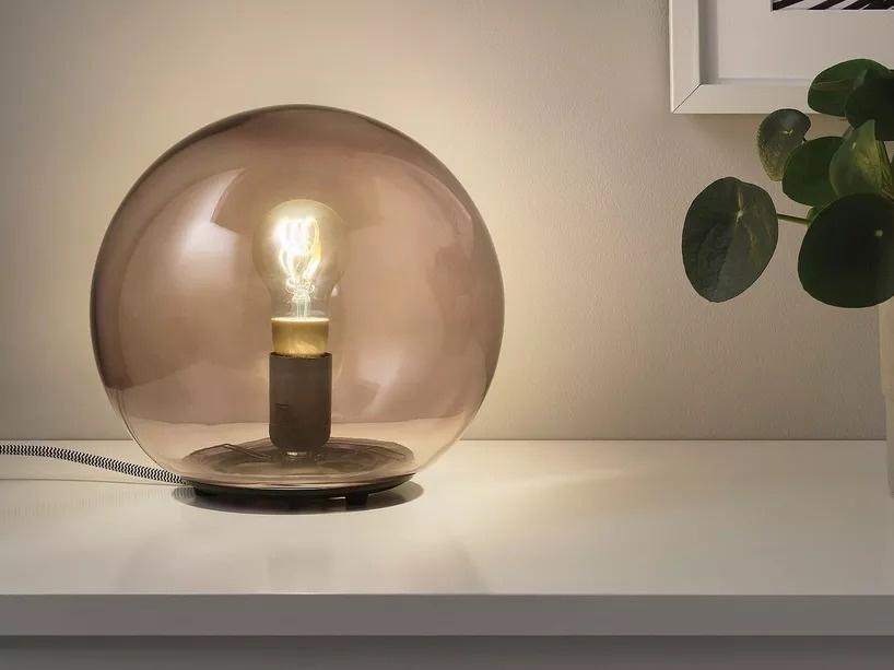 """IKEA lancia una nuova lampadina smart """"Edison Style"""" a meno di 10 euro"""