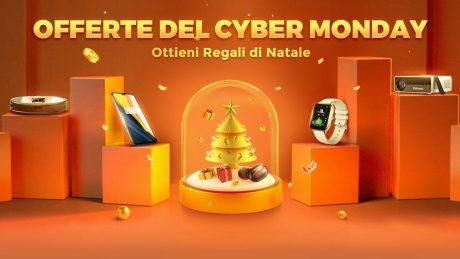 Cyber Monday BF