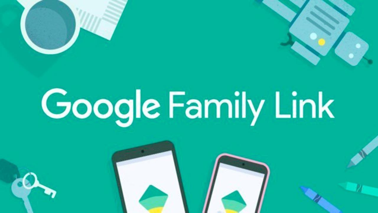 App del demonio o strumento divino? Le due diverse facce di Google Family Link