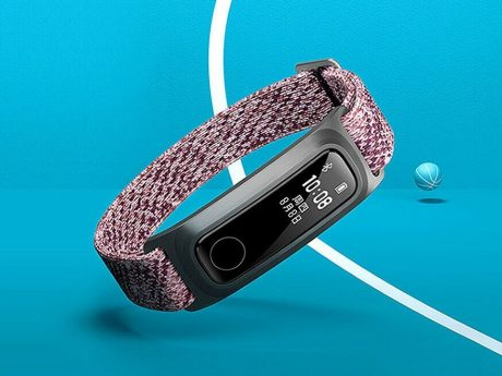 HONOR Band 5 Sport G