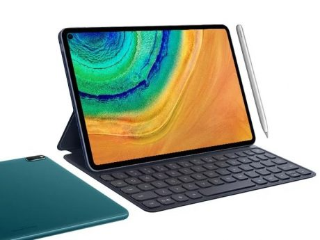 Huawei MatePad Pro A