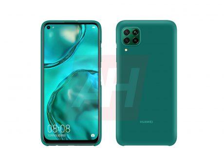 Huawei Nova 6 SE 1