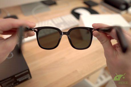 Huawei X Gentle Monster Eyewear 1