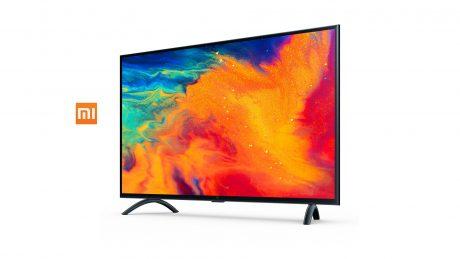Mi TV 4a BF A