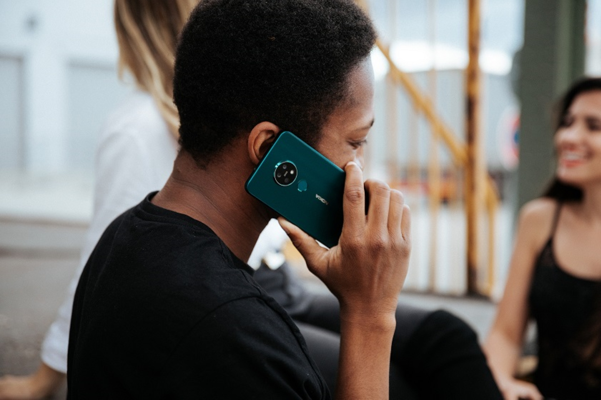 Nokia conferma Android 10 per diversi suoi smartphone, fra c