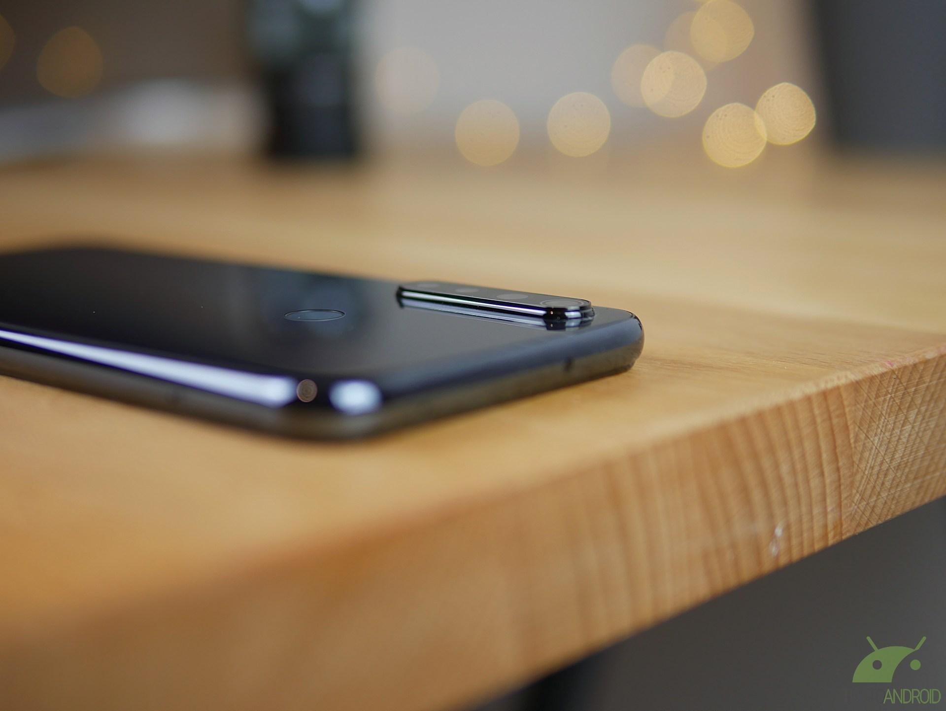 Redmi Note 8T e Samsung Galaxy A50s ricevono nuovi aggiornam