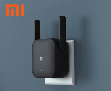 Xiaomi extender 1