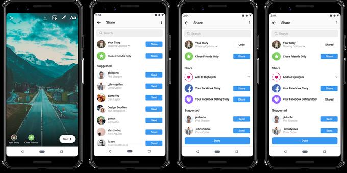 ci mobile Dating sito