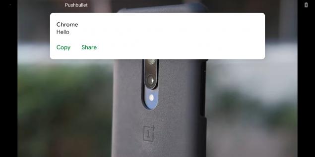 google assistant android auto bug query pixel 4 motion sense icona batteria youtube fullscreen