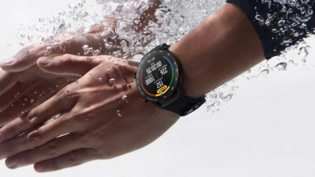Honor magicwatch 2 2