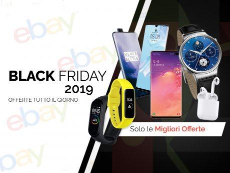 Offerte ebay android bf