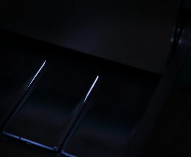 oneplus led notifiche teaser