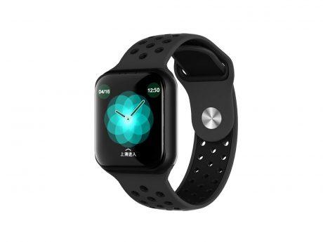 Smartwatch F8 B