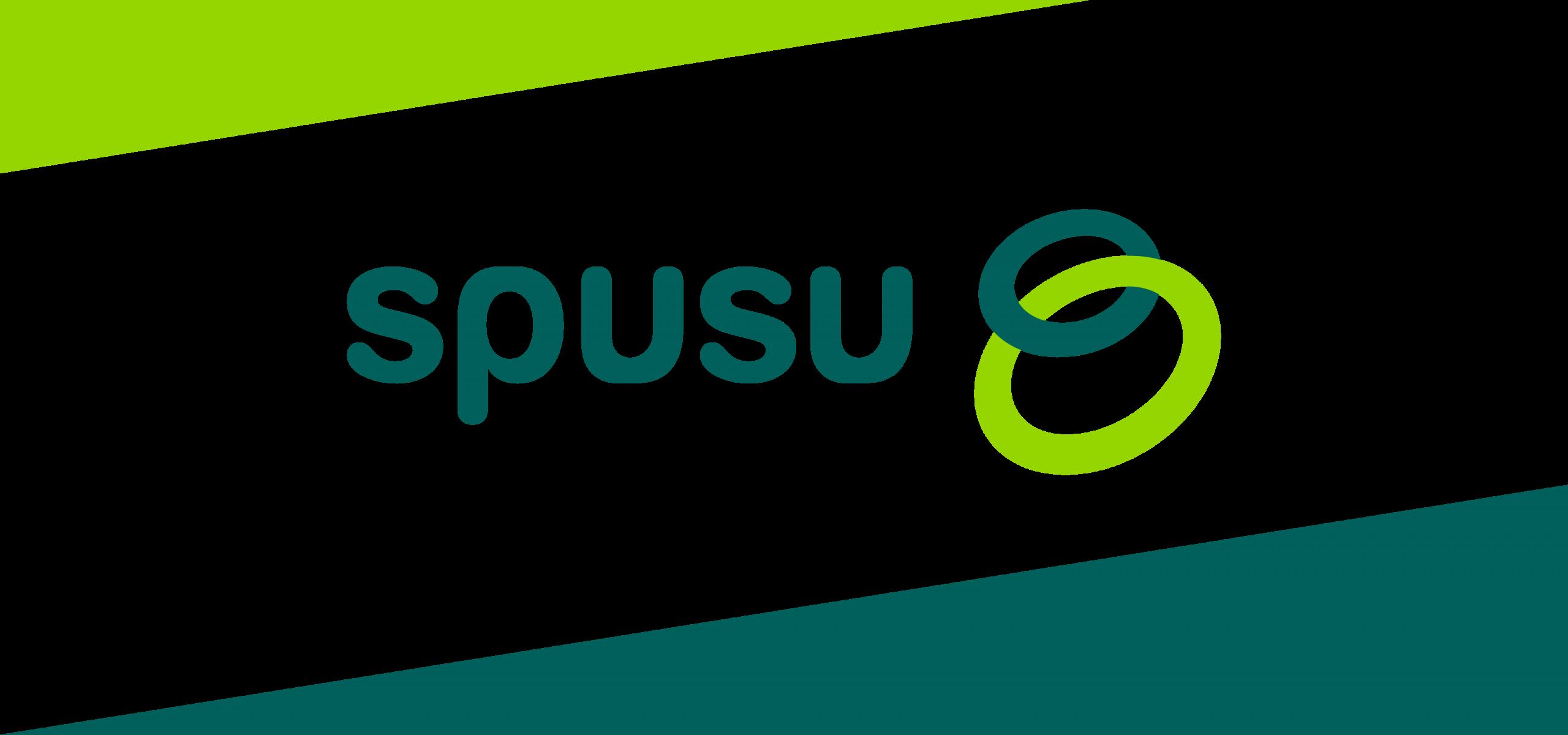 Spusu lancia nuove offerte a partire da 3,99 euro e una tariffa a consumo